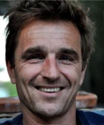 Christian Hattesen