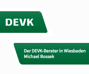 Michael Bossek Devk Ft