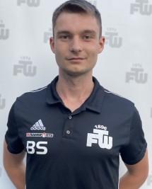 Björn Schmelzer