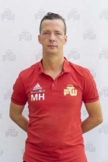 Markus Hack