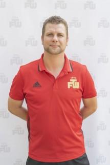 Michael Föcking